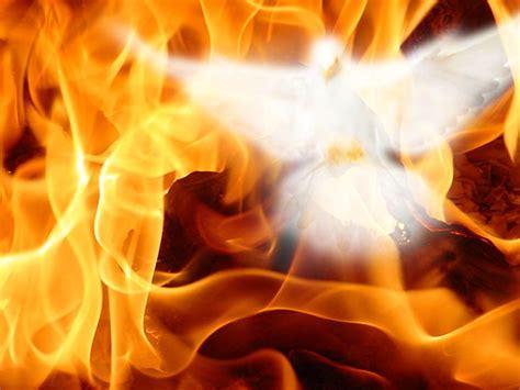 Mlp Comforter Holy Spirit Amp Fire Wiserthansolomon
