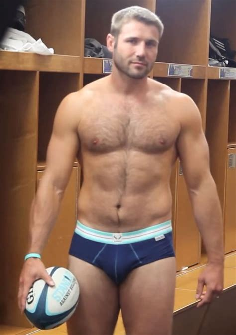 underwear ad spy cam in guy s bedroom hip to be ben cohen athlete rugby hot hot hot pinterest