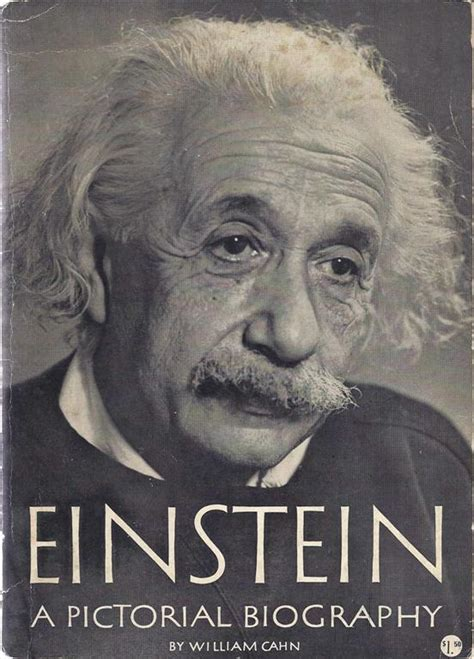 biography book of albert einstein dan wyman books llc