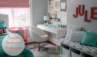 Tween Bedroom Ideas Pretty Tween Bedroom Project Nursery