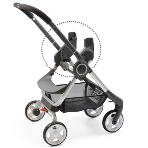 stokke scoot car seat adaptor maxi cosi stokke xplory scoot car seat adaptor maxi cosi