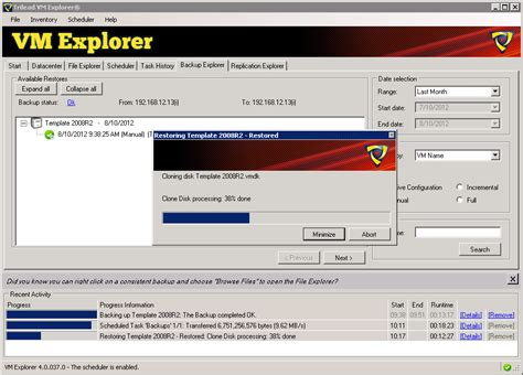 pattern explorer serial key trilead vm explorer 5 keygen download