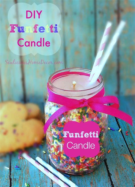 how to make decorative candles at home 31 brilliant diy candle making and decorating tutorials