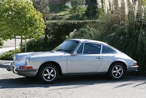 porsche hatchback 2 door 1970 porsche 911e 2 door coupe 96887