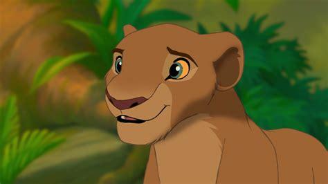 Set Mk Simba Set Momkid Simba disney reportedly want beyonce to voice nala in the king remake heyuguys