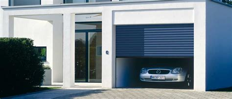 Electric Garage Doors Newcastle by Roller Garage Doors Newcastle Garage Doors Newcastle