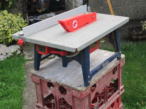 saw bench for sale bench saw for sale in carrigaline cork from lermoos