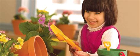 at home learning activities for educational
