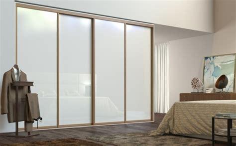 Weiß Gewaschene Schlafzimmermöbel by Wohnzimmer Welche Farben