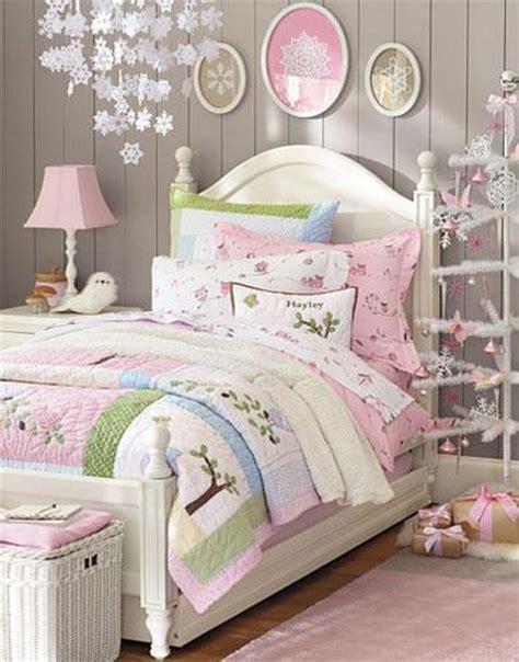 hunting for girls bedroom ideas via internet elliott pottery barn kids bedroom myfavoriteheadache com