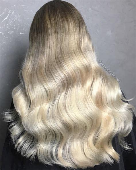 24 best hair colors for spring summer season 2016 hairiz 24 best hair colors for spring summer season 2016 hairiz