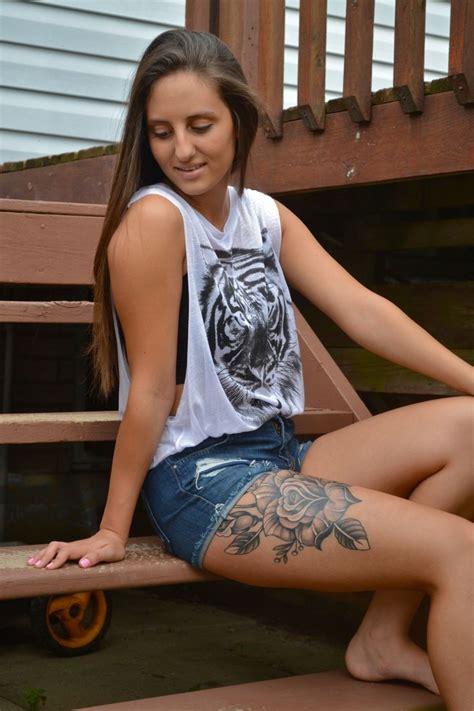 piper maru anderson klotz my beautiful tattoo covers a burn scar that i ve had from