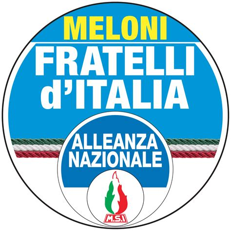 d italia logo elezioni europee 2014 tutti i candidati della
