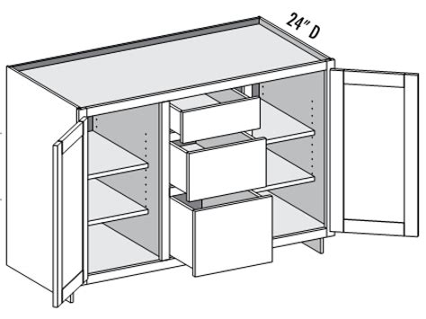 home office media cabinets cabinet joint