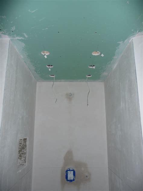 beleuchtung in der dusche fishzero dusche beleuchtung led verschiedene