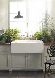 corian kitchen sinks dupont corian 174 ready made kitchen sinks e architect