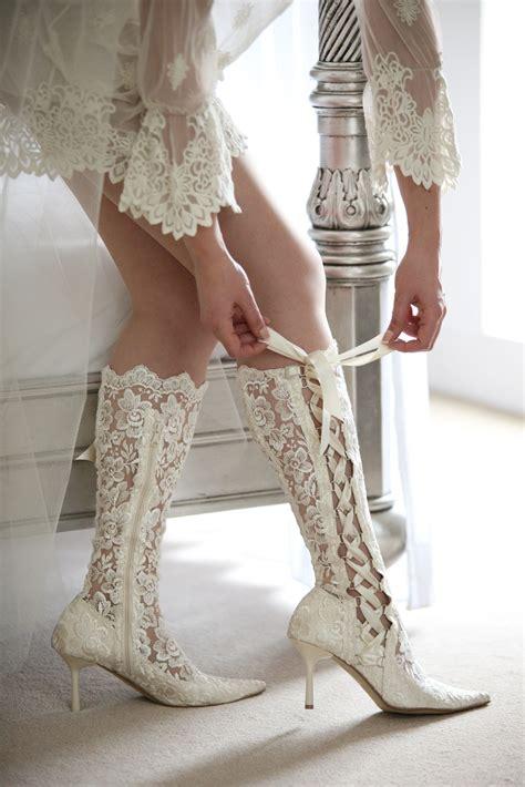A Bit Of Victoriana by Wedding Dresses On Wedding