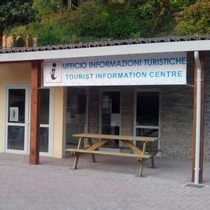 ufficio postale avigliana ufficio turismo avigliana vallesusa tesori