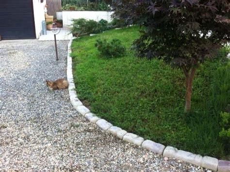 bordura giardino bordura per aiuole r c di rinaldi geom franco