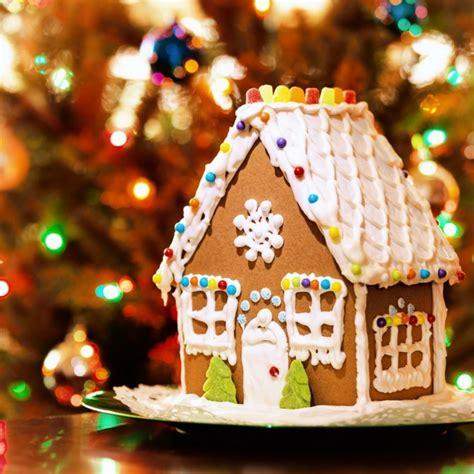 addobbi natalizi da giardino addobbi natalizi decorazioni originali per la casa per il