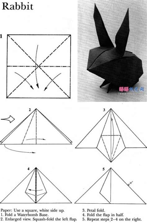 Origami One Sheet - free coloring pages 1 sheet origami 101 coloring pages