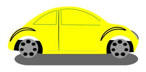 volkswagen bug clip art vw beetle art clipart best