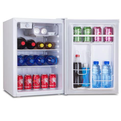 Mini Office Fridge by White 2 6 Cu Ft Compact Refrigerator Mini Freezer