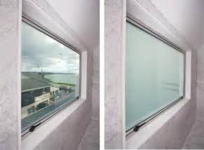 Of the benefits of having switchable glass windows in your household