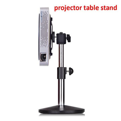 popular projector table stand buy cheap projector table