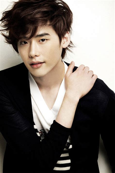 film lee jong suk terbaik my favorite korean actors kpopfav