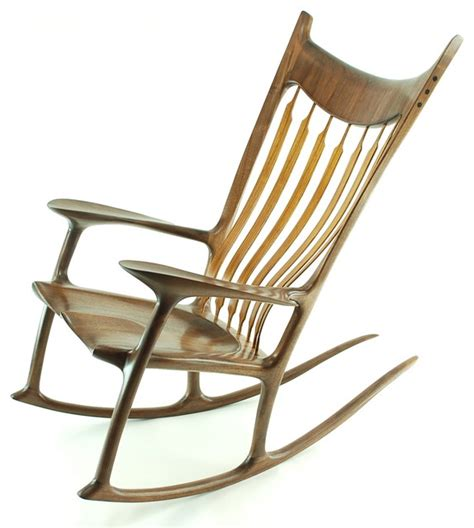 Armchair Rocking Chair by Rocking Chairs Modern Rocking Chairs Toronto By