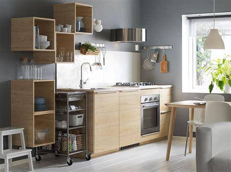 cucina monolocale cucine per monolocale tante idee per un arredamento