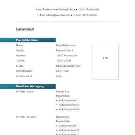 Tabellarischer Lebenslauf Vorlage Pdf Vorlage 56 Tabellarischer Lebenslauf