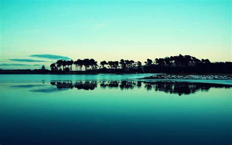 imagenes bonitas de un paisaje imagenes hermosas de paisajes fotos bonitas de amor