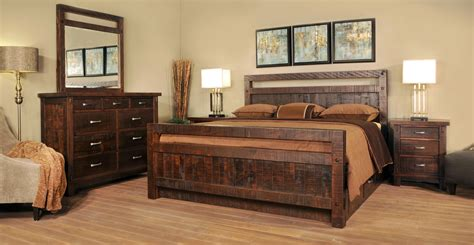 Bedroom Furniture Lancaster Pa Bedroom Furniture Lancaster Pa Second Furniture Lancaster Pa Furniture Home