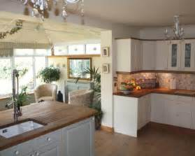 kitchen extension design ideas photos inspiration