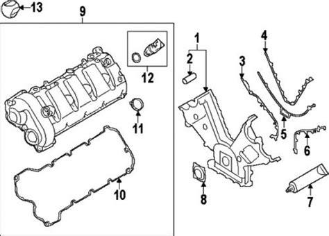 bmw r1200gs wiring diagram manual jeffdoedesign