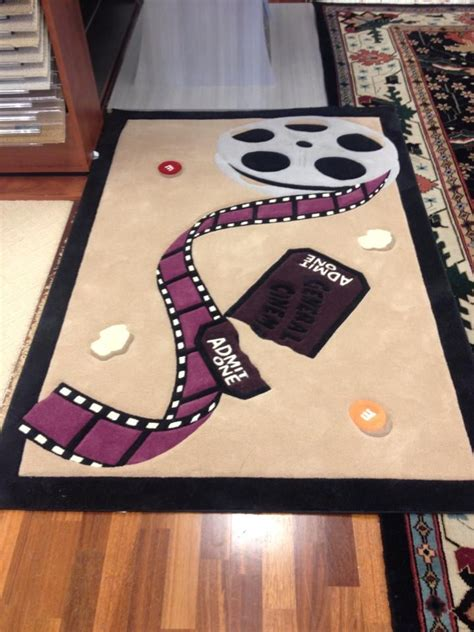 Fab Flash Designer And Carpet Relations Strictly Business by Custom Theatre Rugs Made In House Yelp