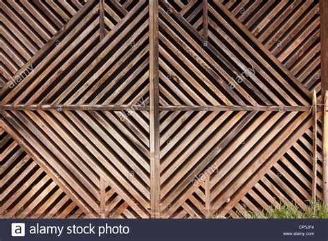 Home Design Trends 2017 Fabulous Decorative Screen Panels Also Slatted Wooden On