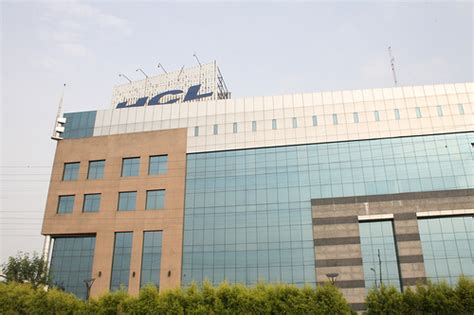 In Hcl Noida For Mba Marketing by Hcl Infosystems Bags Rs 2200 Cr Uid Contract Freshers