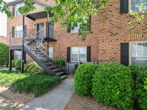 Waterford Apartments Athens Ga Waterford Place Whistlebury Properties Athens