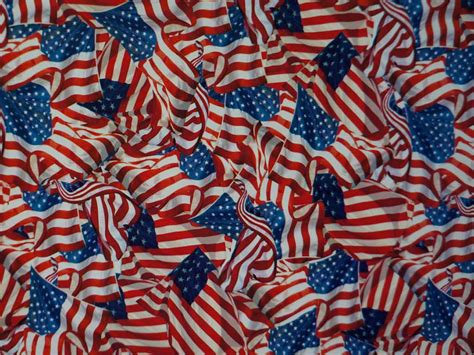 american flags hydrographics printing filminfected home