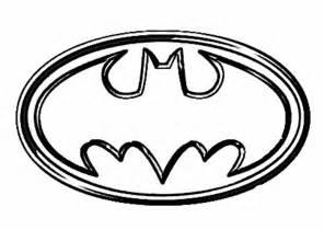 batman logo coloring pages batman coloring pages coloring pages to print