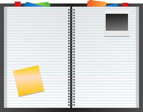 In My Spiral Ruled Notepad A7 Buku Catatan Spiral Garis Ilustrasi Gratis Buku Catatan Agenda Folio Gambar Gratis Di Pixabay 316806