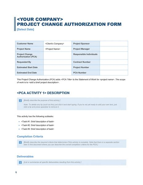 Permission Letter Given By Company For Project change for microsoft office 2003 2007 2010 2013