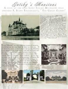 great gatsby island 1000 images about f scott zelda fitzgerald magic on