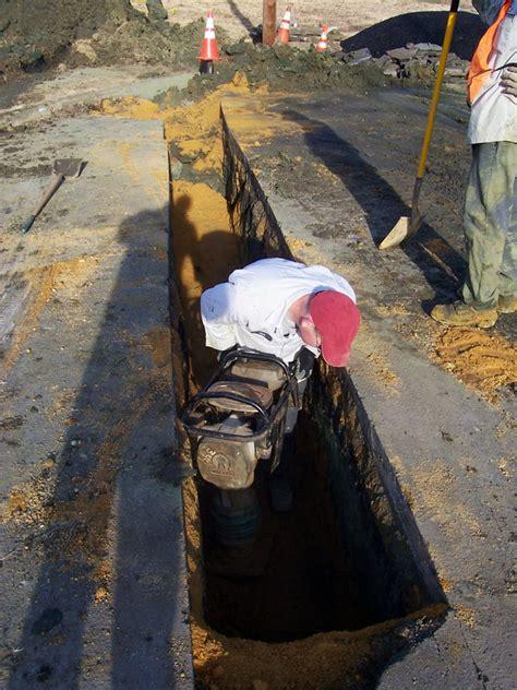 Consolidated Plumbing Melbourne by New Jersey Plumbing Code Book Plumbing Contractor