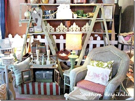 home decor stores franklin tn 28 images always a touch
