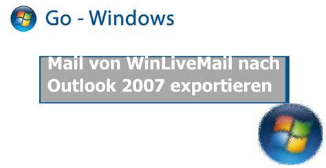 vista fat32 formatter jack katie outlook 2007 sichern vista jack katie