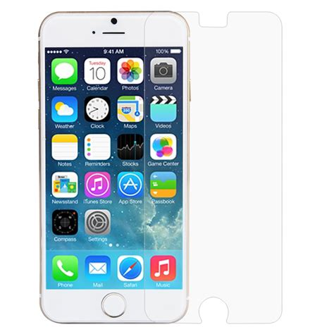 Tempered Glass Motif Iphone 6 1 we can make it iphone 6 tempered glass
